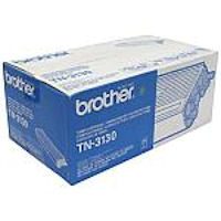 Brother TN-3130 toner